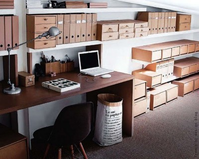 chantal-g-frenchbydesign2-home-office.jpg